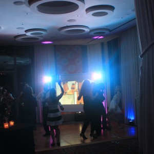 Premier Social Events - Mobile DJ in New York City, New York
