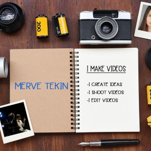 Video Production - Videographer / Video Services in San Francisco, California