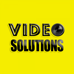 Video Solutions - Videographer / Video Services in Miami, Florida