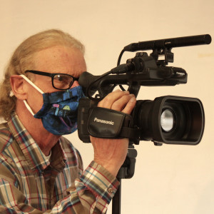 Video Spark Productions - Videographer in Santa Rosa, California