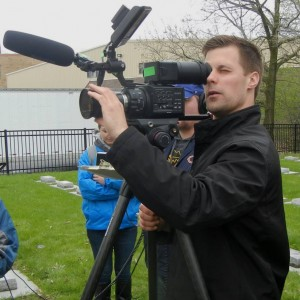 23 expert videographers in chicago il gigsalad