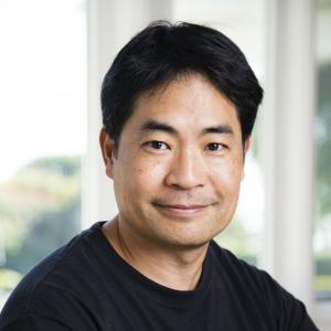 Gene Shibuya - Videographer in Los Angeles, California