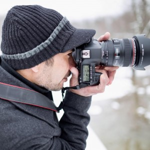 Aziz - Videographer - Videographer / Wedding Videographer in Washington, District Of Columbia