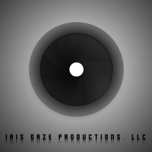 Iris Gaze Productions, LLC. - Videographer in Norfolk, Virginia