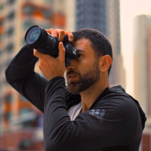 Videographer/Photographer - Video Services in New York City, New York