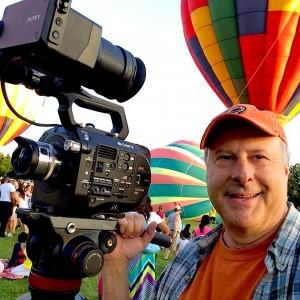 Videowerks - Videographer in Cary, North Carolina