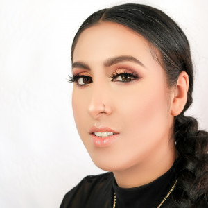 VikkiGlam - Makeup Artist in Houston, Texas