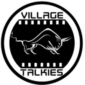 Village Talkies - Actor / Actress in Cockeysville, Maryland