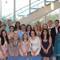 Villanova's Minor Problem - A Cappella Singing Group in Bryn Mawr, Pennsylvania