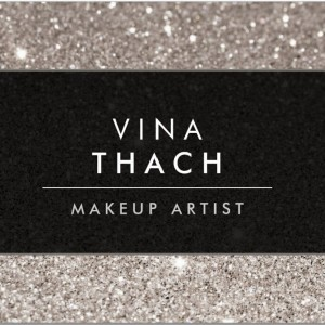 Vina Artistry - Makeup Artist / Wedding Services in Westminster, California