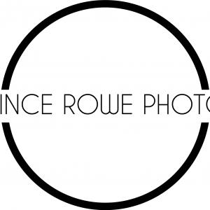 VInce Rowe Photo - Photographer in Atlanta, Georgia