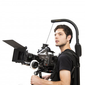 Vincent Cota Films