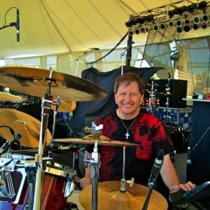 Vincent Dee - Drummer in Old Hickory, Tennessee