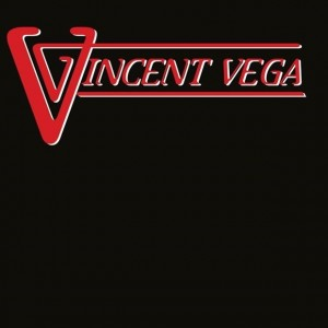 Vincent Vega - Rock & Roll Singer in Greenville, South Carolina