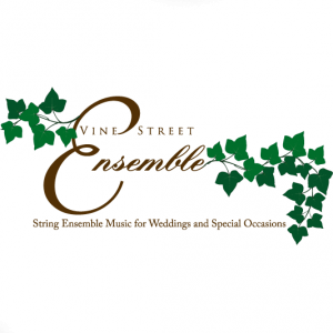 Vine Street Ensemble - Classical Ensemble / Wedding Musicians in Urbana, Illinois