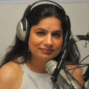 Vineeta Khanna - Emcee in Livingston, New Jersey