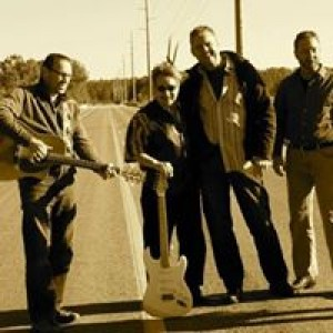 Vintage Highways Band