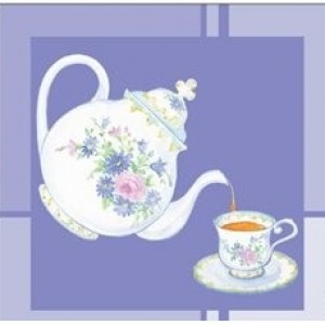 Vintage Tea Party Rentals - Party Rentals in Aurora, Ontario