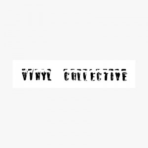 Vinyl Collective - DJ / College Entertainment in Brooklyn, New York