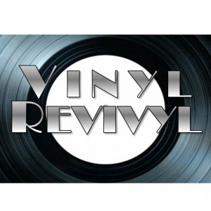 Vinyl Revivyl - Rock Band / Classic Rock Band in Guelph, Ontario