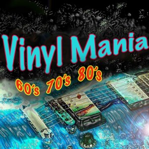 Vinylmania Rockers - Classic Rock Band in Cleveland, Tennessee