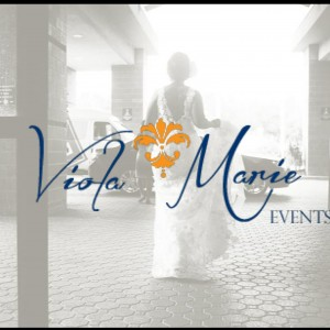 Viola Marie Events - Event Planner in Lakeland, Florida