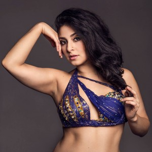 Violetta Bellydance - Belly Dancer / Dancer in Portland, Oregon