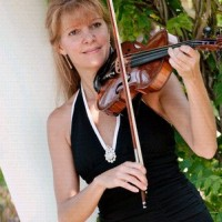 Violin by Christine - Violinist in Charlotte, North Carolina