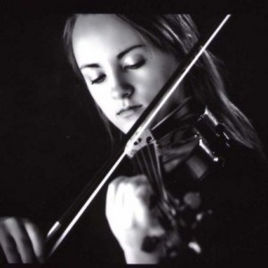 Violin by Lydia - Violinist in Dallas, Texas