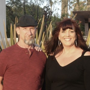 Violin & Guitar Duo - Violinist / Celtic Music in Phoenix, Arizona