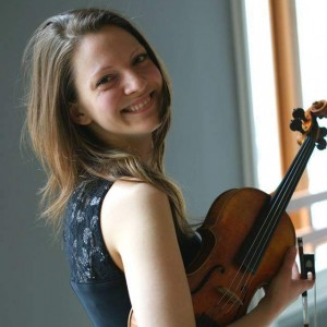 Violin&Cello Ladies - Classical Duo / Classical Ensemble in Montreal, Quebec