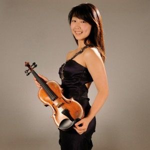 Violinist and Pianist - Violinist in Irving, Texas