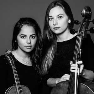 Violinist & Cellist - Classical Duo in Fort Myers, Florida