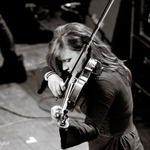 Violinist - Violinist in Chicago, Illinois