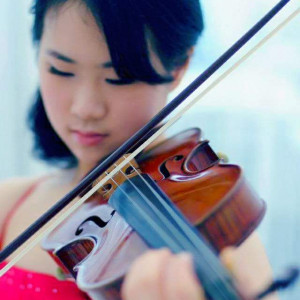 Violinist For All - Violinist / Wedding Entertainment in Richmond, Virginia