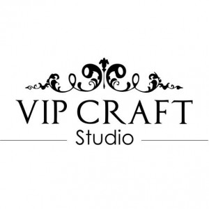 Vip Craft Studio - Party Invitations / Wedding Invitations in Orlando, Florida