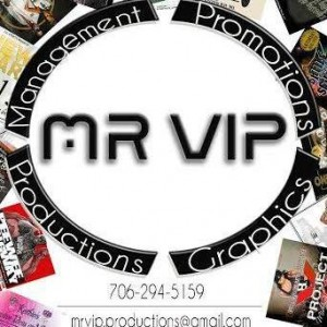 VIP GraphFix and Promotions - Party Invitations / Event Planner in Augusta, Georgia