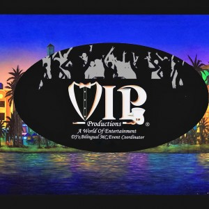 Vip Productions - Event Planner / Wedding Planner in Hialeah, Florida