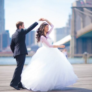 ViP Visions Creative Photo & Video - Wedding Photographer in New York City, New York