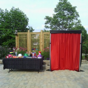 Viral Booth of Indianapolis LLC - Photo Booths / Wedding Services in Indianapolis, Indiana