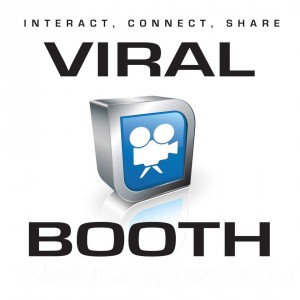 Viral Booth of Minnesota - Photo Booths in Minneapolis, Minnesota
