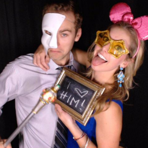 Viral Booth (Photo/Video Booth Rentals) - Photo Booths / Wedding Entertainment in Hartford, Connecticut