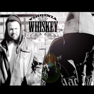 Virginia Whiskey - Hip Hop Group in Richmond, Virginia