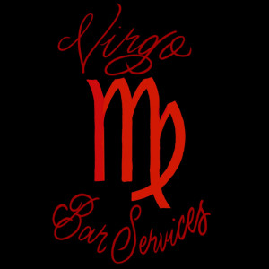 Virgo Bar Services - Bartender / Holiday Party Entertainment in Bakersfield, California