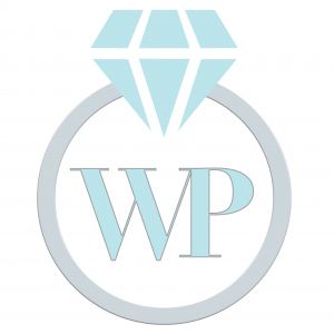 Virtual Wedding Planner - Wedding Planner / Event Planner in Detroit, Michigan