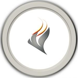 VirtuSite Event Management Services