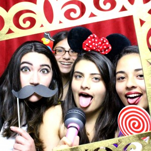 Vision Photo Booths - Photo Booths in Fort Lauderdale, Florida
