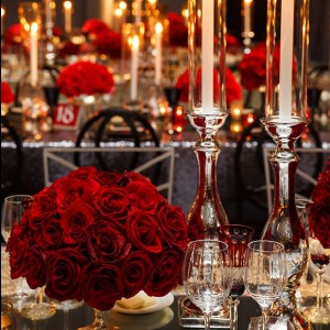 Vision into Reality Events - Wedding Planner in Riverside, California