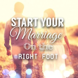 Vision Marriage Officiants - Wedding Officiant in Houston, Texas
