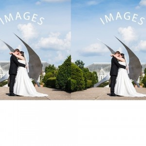 Vision & Style Photography - Wedding Photographer in Columbus, Ohio